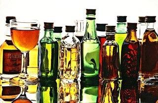 優秀なアルコール 【飲酒時のポイント】 アルコールの適量飲料は1日約20gとされます ・ビールなら500ml ・日本酒なら1合180ml ・ワインなら180ml  適度なアルコール]は体に良い効用をもたらします️ 「食欲増進」 「ストレス緩和」 「血行促進」などなど お酒と上手に付き合って楽しく健康にいきましょう エステ体験ご予約は、プロフィールのURLからお待ちしております