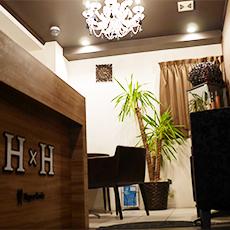 H×H恵比寿店