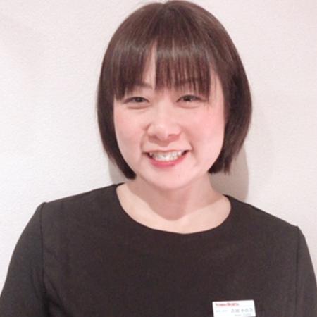 H×H戸田公園店スタッフ