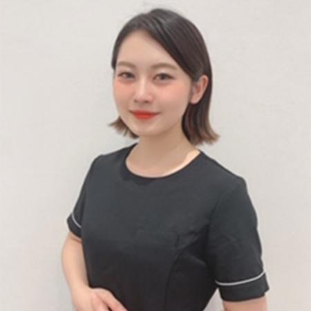 H×H宮崎台店スタッフ