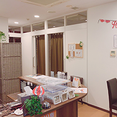 H×H千葉店