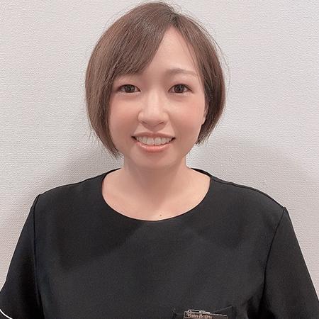H×H千葉店スタッフ