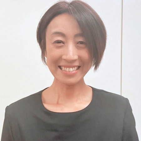 H×H高田馬場店スタッフ
